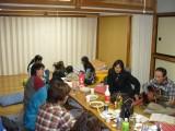 2010年納会の思い出10