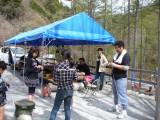 2011春12