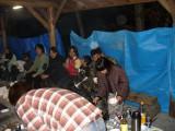 2010年納会の思い出05