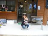 2011春08